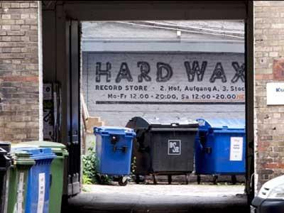 hardwax01