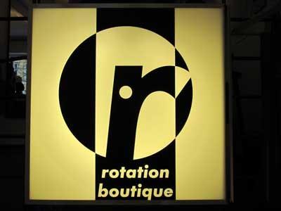 rotation_logo