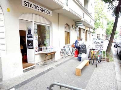static_shock_01