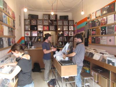 record-shops-org-oye-kreuzkoelln